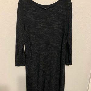 Hilary Radley dress